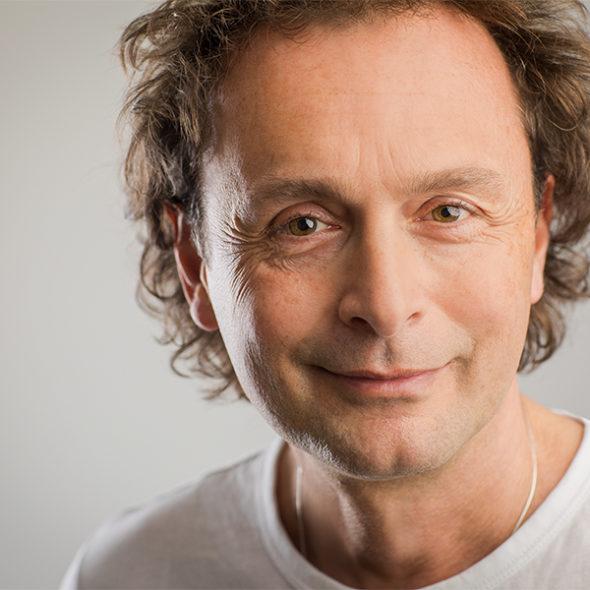 Sven Sören Schumann